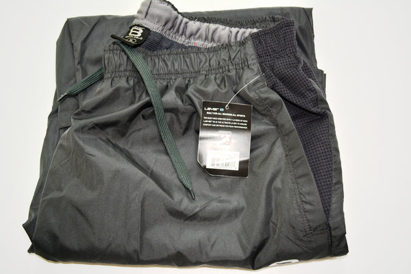 Men's Active Pants by Layer 8
