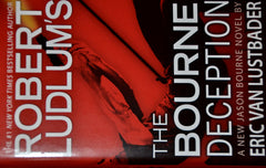 Robert Ludlum's™ The Bourne Deception