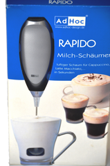 AdHoc Milk Frother # MS-05