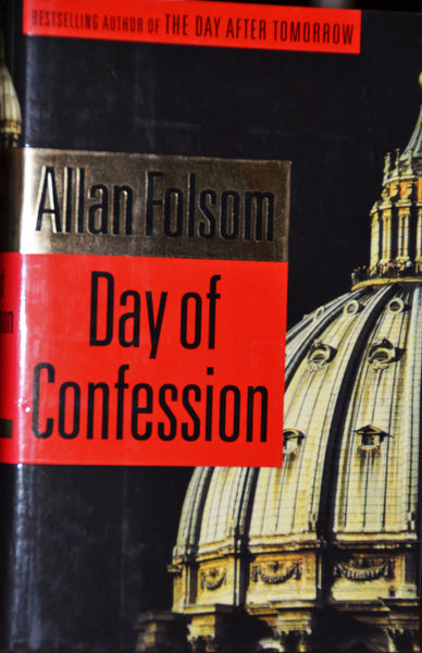 Days of Confession