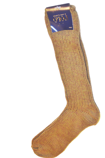 Men's POLO Ralph Lauren Socks
