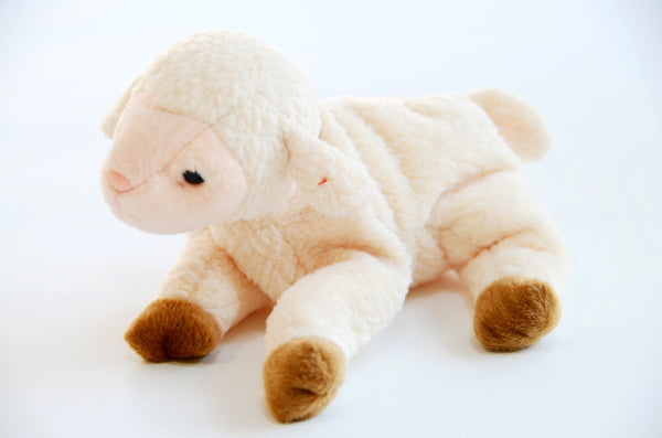 Soft Toy for Babies.