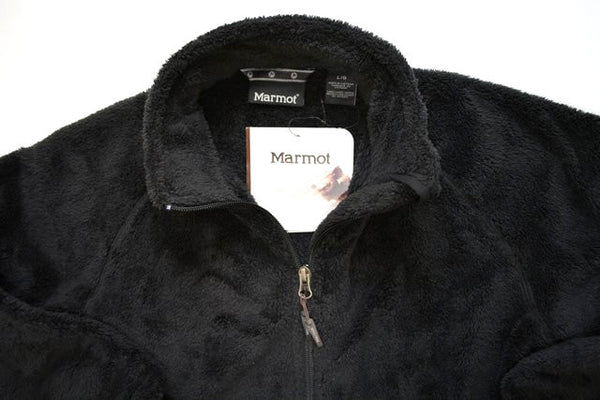 Women's Cloud Jacket by Marmot 91050
