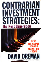 Contrarian Investment Strategies - The Next Generation