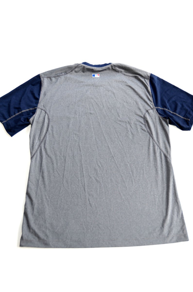 Men's Large Active T-Shirt By Nike