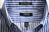 Men's Shirt By IZOD
