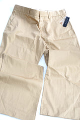 Men's Pants by Theory. Size 31, Material is 80% Cotton, 20% Silk.