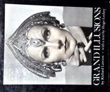 Grand Illusion Book
