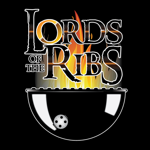Lords Of The Ribs