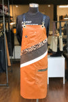 Welcome To The Jungle Safari Apron