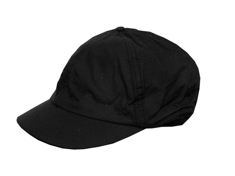 WAVERTON HAT