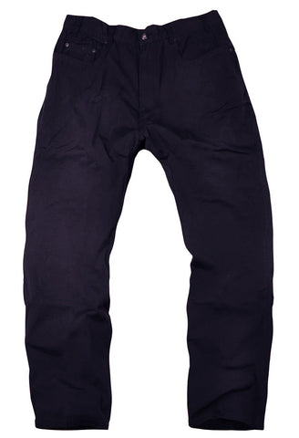 Outdoor | Freizeit | Herrenhose- Burwood | Klassische 5- Pocket- gerader Schnitt - OUT OF AUSTRALIA | Kakadu Traders Australia