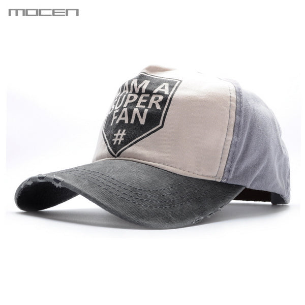 2ebf9661a1ca6 2018 Promotion Print Adult New Arrival And Gorras Snapback Baseball Caps  For Casual Outdoor Sports Hats