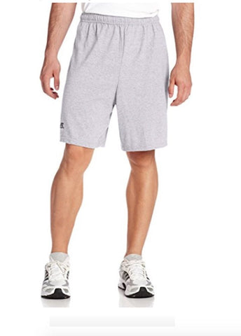 Men's Sleep & Lounge Seobean Mens Shorts Home 100% Cotton Thin Knee-length Casual Shorts To Win A High Admiration