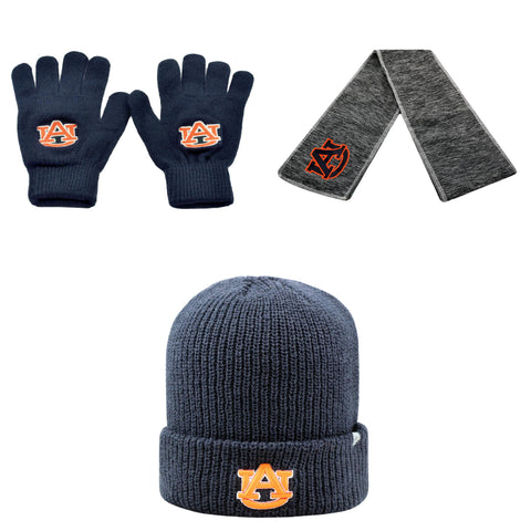 Men's Scarf Sets Men Winter Hat And Scarf Set For Women Male Ring Scarves Cap With Brim Knitted Visor Beanies Balaclava Adult Warm 2 Pcs Set To Win A High Admiration