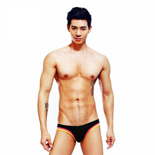 Mens designer swimsuit swimwear Hot sale mens sexy swim briefs solid c –  KO_41_13_(Kickoffshirts.com_Fishing)_2018