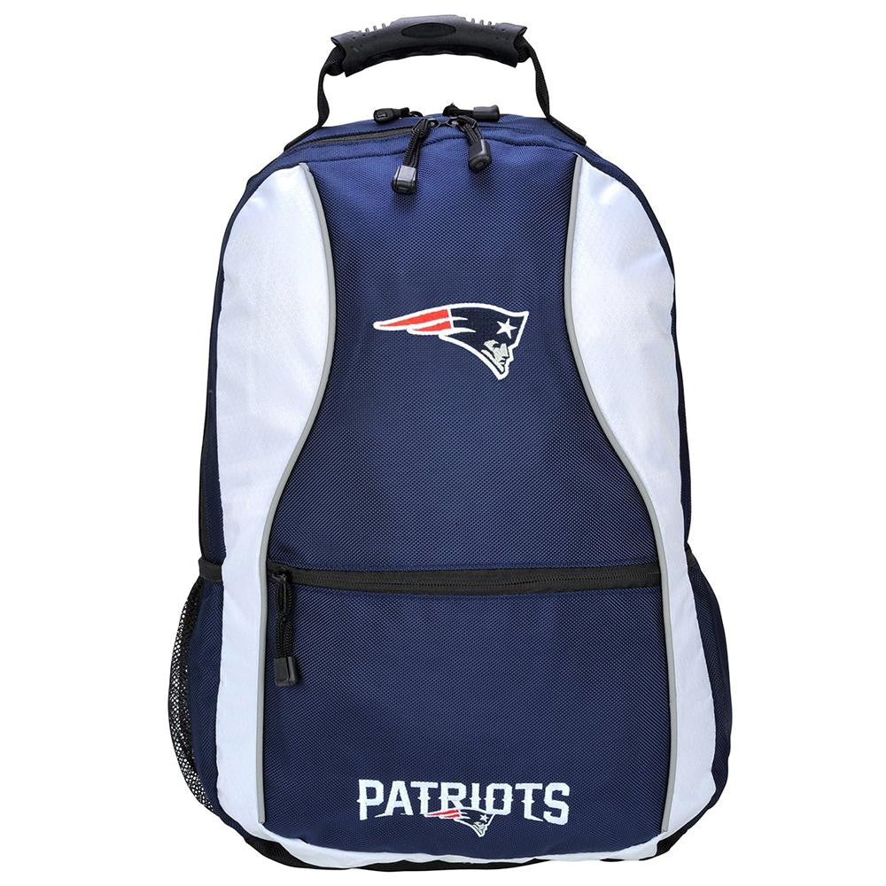 New England Patriots NFL Phenom Backpack
