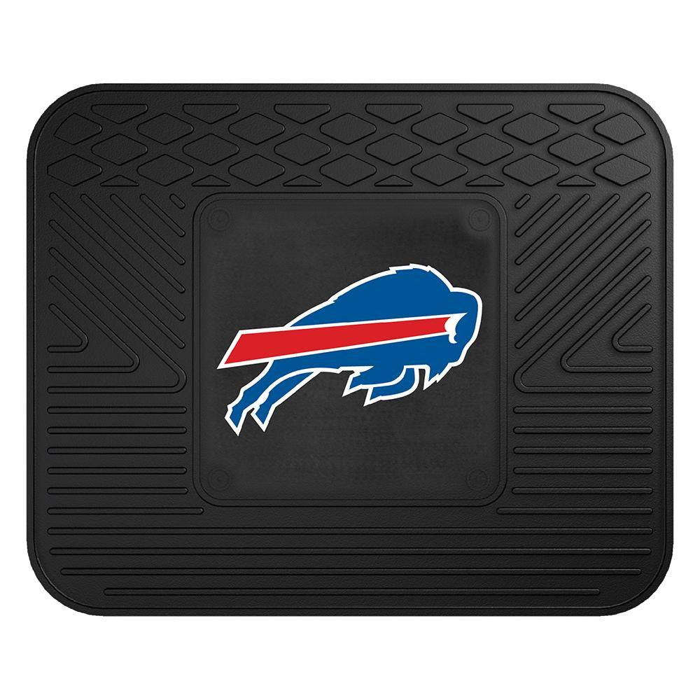 Buffalo Bills NFL Utility Mat (14x17)