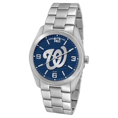 Washington Nationals MLB Elite Series Watch