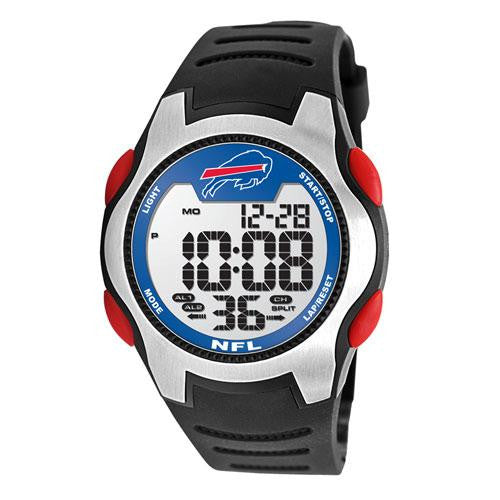 Buffalo Bills NFL Mens Training Camp Series Watch xyz