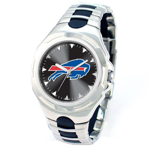 Buffalo Bills NFL Mens Victory Series Watch