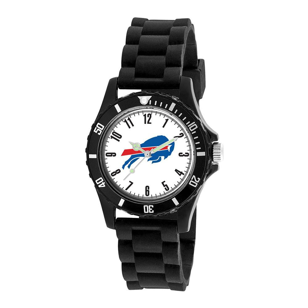 Buffalo Bills NFL Youth Wildcat Series Watch