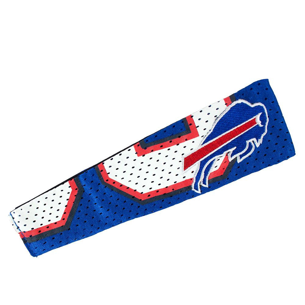 Buffalo Bills NFL FanBand