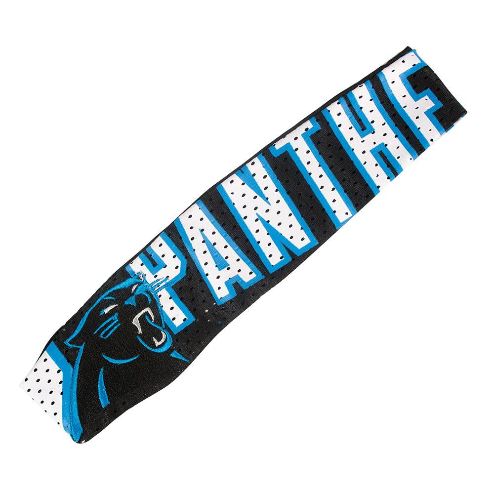 Carolina Panthers NFL FanBand