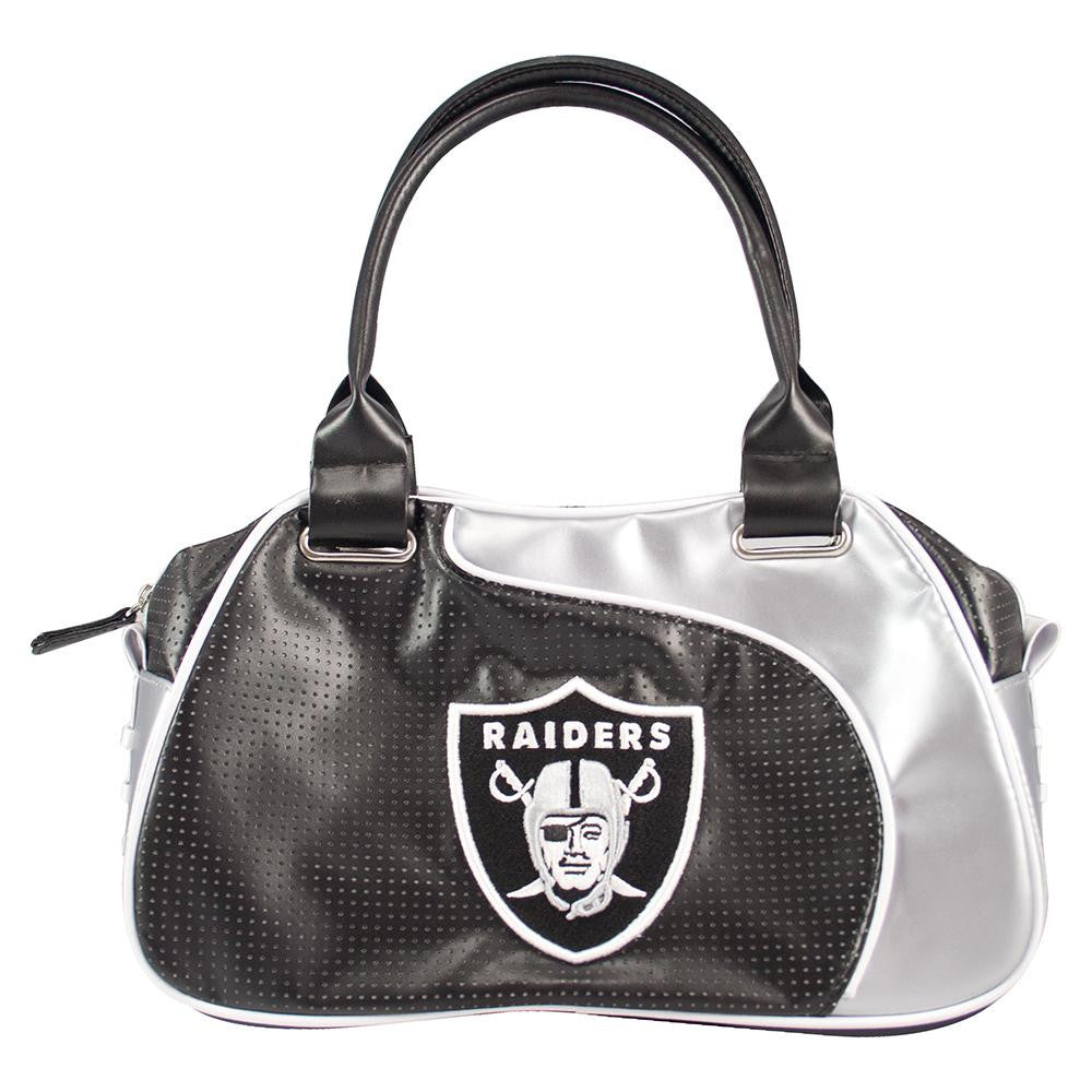Oakland Raiders NFL Perf-ect Bowler