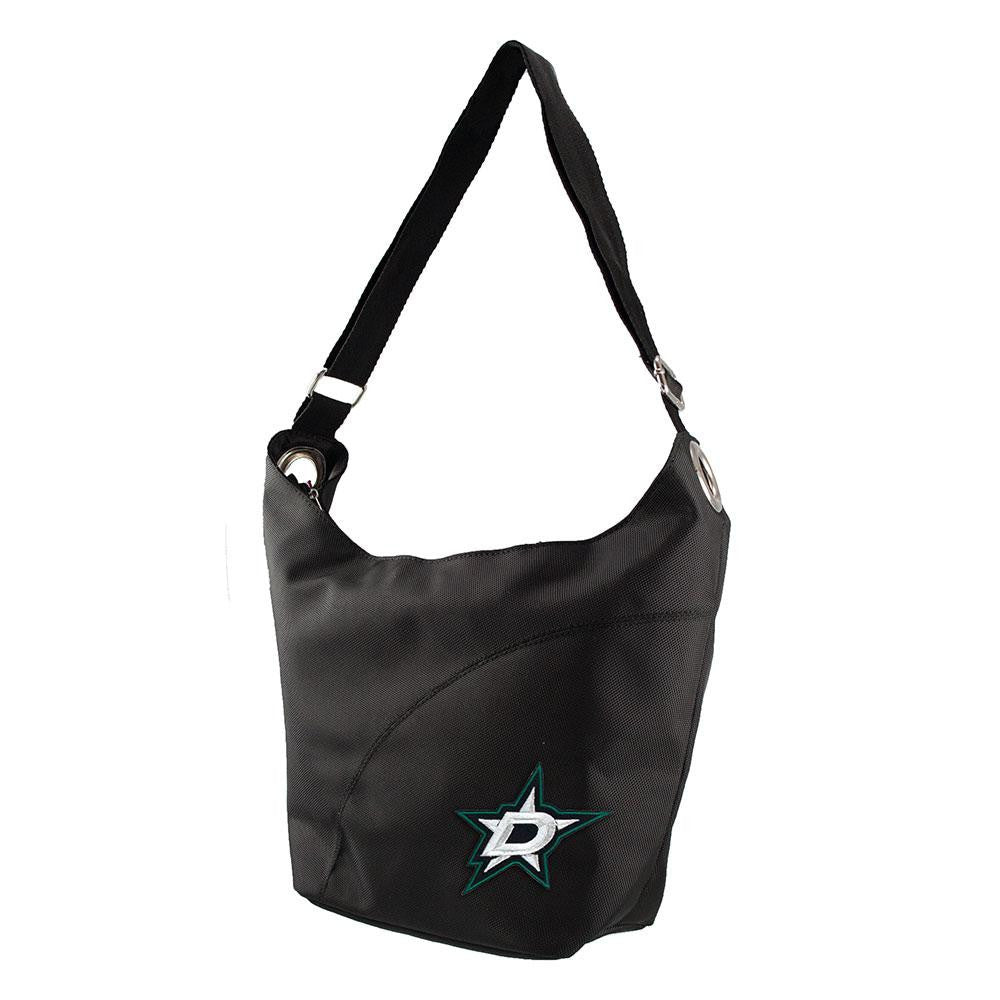 Dallas Stars NHL Color Sheen Hobo