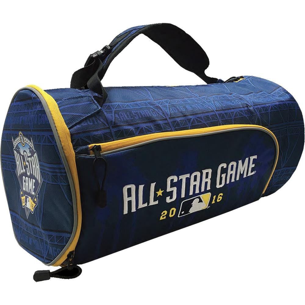 2016 MLB All-Star Game Squadron Sport Duffle