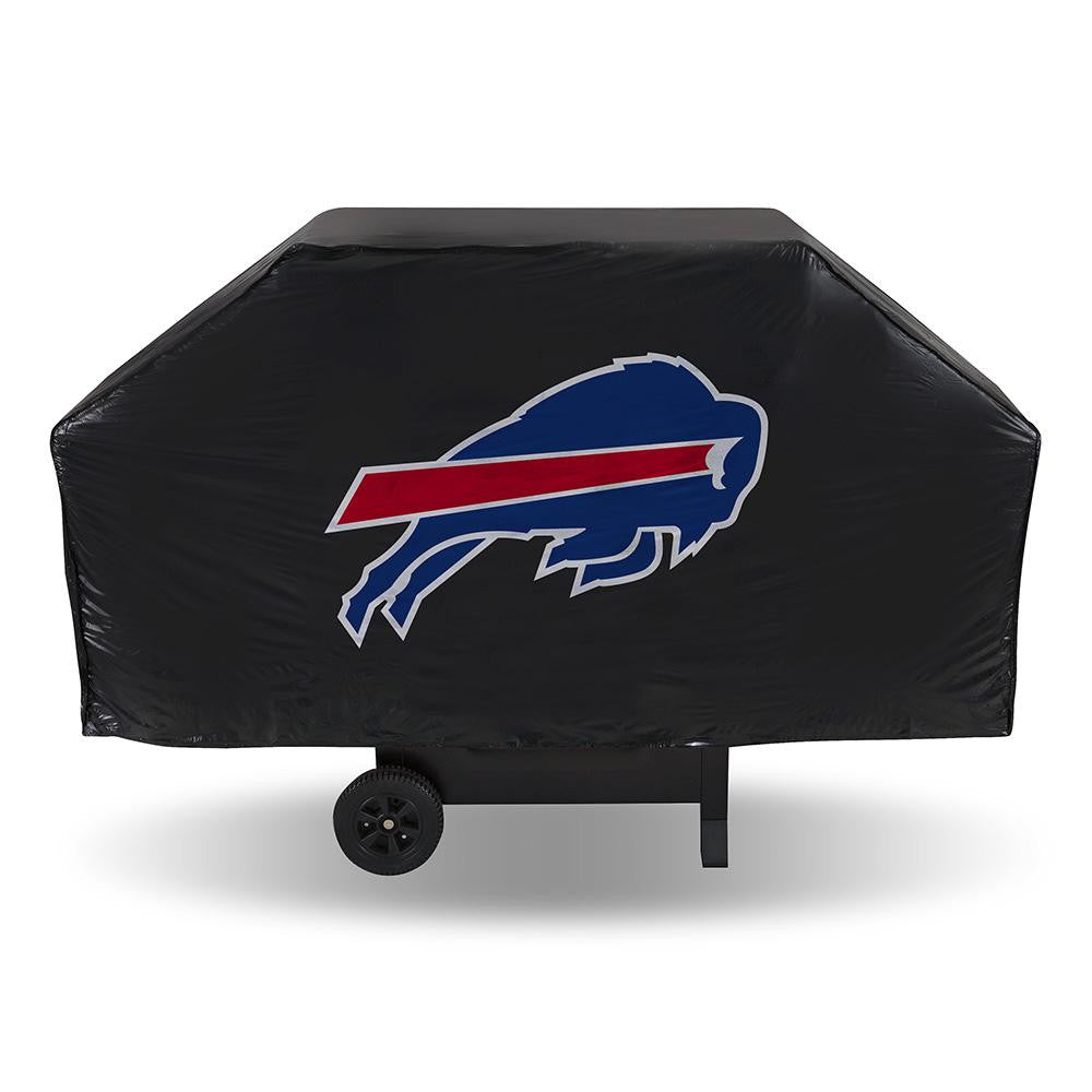 Buffalo Bills NFL Economy Barbeque Grill Cover