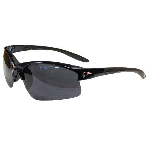 New England Patriots NFL Blade Sunglasses