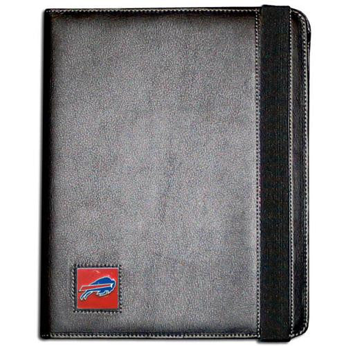 Buffalo Bills NFL iPad 2 Protective Case