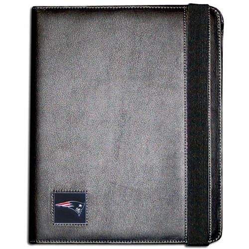 New England Patriots NFL iPad 2 Protective Case