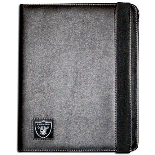 Oakland Raiders NFL iPad 2 Protective Case