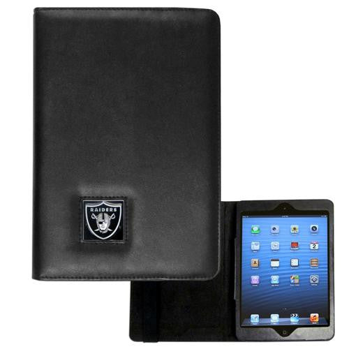 Oakland Raiders NFL iPad Mini Protective Case