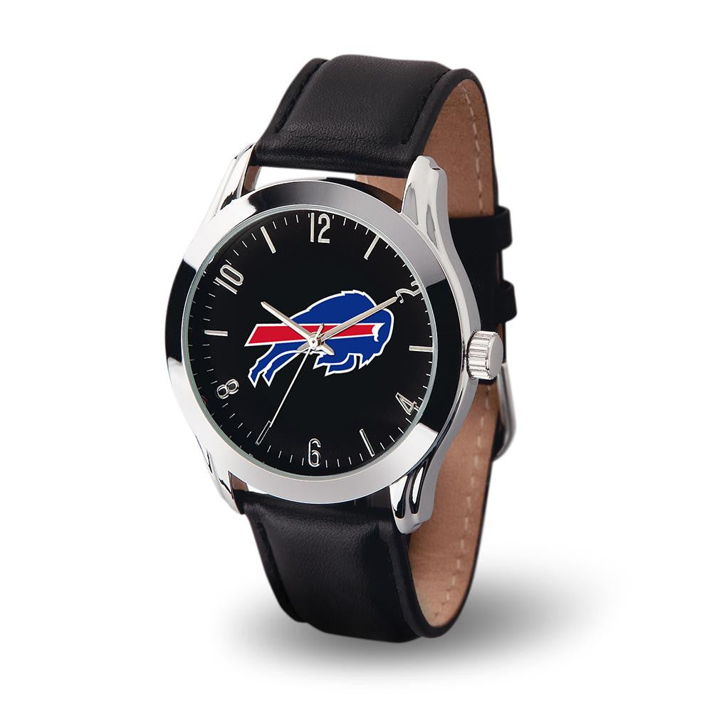 Buffalo Bills NFL Classic Series Men's Watch
