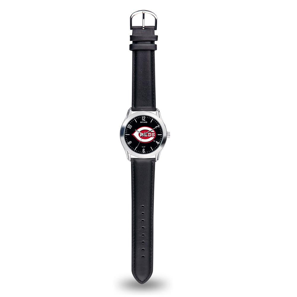 Cincinnati Reds MLB Classic Series Men's Watch