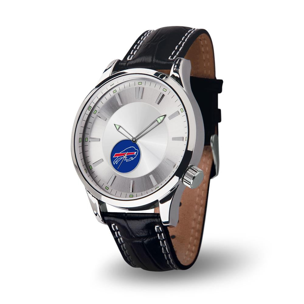 Buffalo Bills NFL Icon Series Mens Watch
