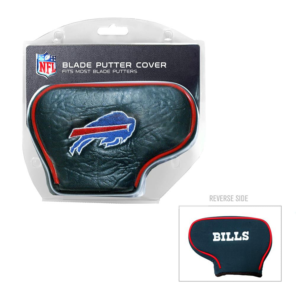 Buffalo Bills NFL Putter Cover - Blade