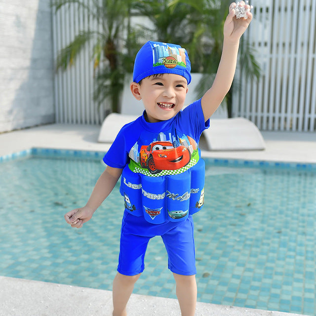 78095aecf1481 Kids Swimwear For Girls Swimming Suit Junior Swimsuit Bathing Suits 20 –  KO_41_13_(Kickoffshirts.com_Fishing)_2018