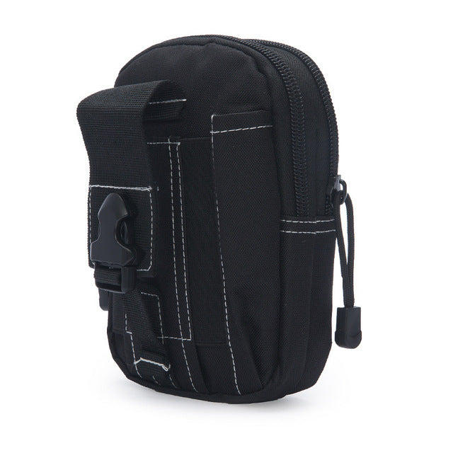 48db6474e478 Large Capacity Canvas Cylindrical Sports Bag Mulifunctional Professional Fitness  Sport Package Men Women Fitness Gym Bag