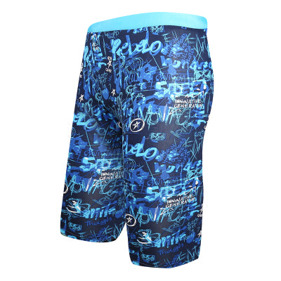 Zwembroek Short.Mens Designer Swimsuit Swimwear Plus Size Swimwear Men Swim Shorts