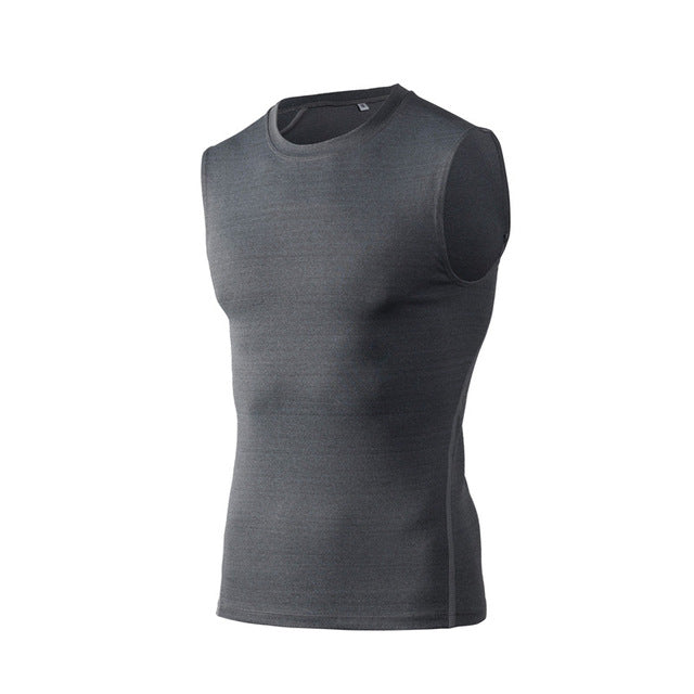 f5e2aca022449 Running Vests Jogging Quick Dry Training Workout Tank Top Fitness Tigh –  KO 41 13 (Kickoffshirts.com Fishing) 2018