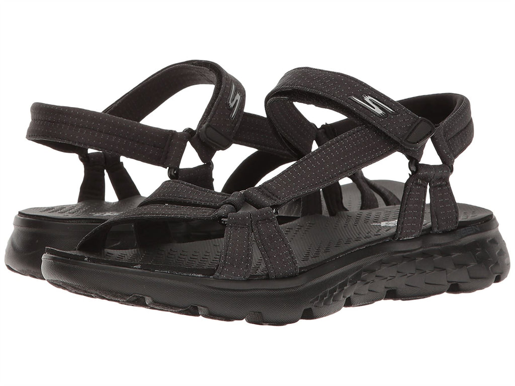 961e7a971113 Skechers Performance Women s On The GO 400 Radiance Sandals Skechers  Performance 1