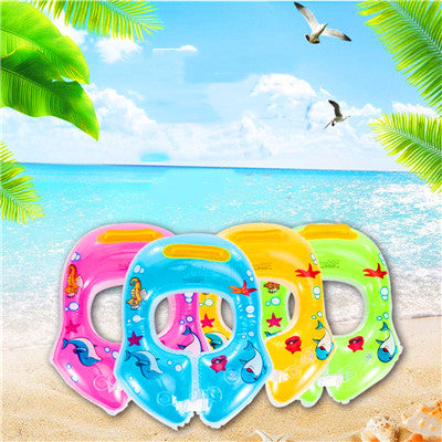Swimming Pool beach iEndyCn Baby Learn To Swim Essential Swimming Ring  Accessories GXY154Swimming Pool beach KO_14_1