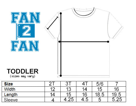 Carolina Custom 1 Color Daddys Little Tennessee Titans Fan College Football Tee Tshirt T-Shirt