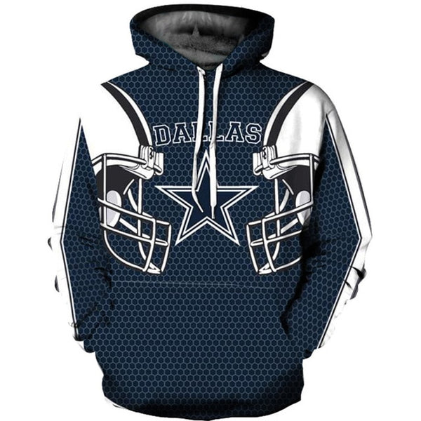 Philadelphia Eagles 3D Hoodie Hoodies Men Women Long Sleeve Hooded Sweatshirt 2018 Sportswear Tracksuit New Autumn Winter Tops