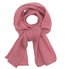 Care by Me - Cashmere Scarf Powder